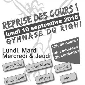 Affiche_A4 Gym (002)
